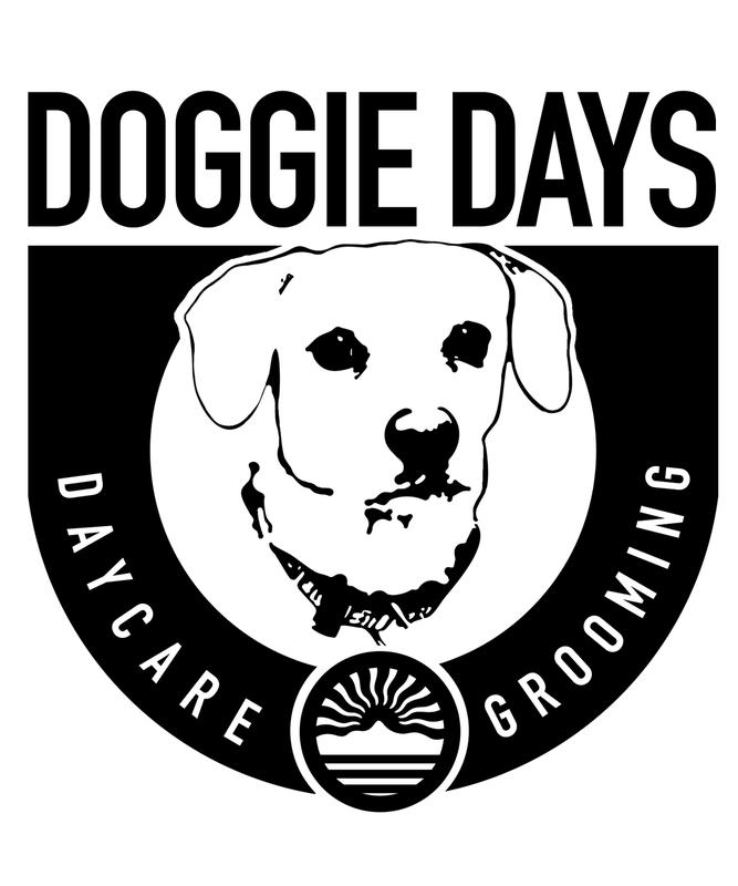 Doggie days llc chula vista ca 91914 chula vista ca 91914 solutioingenieria Choice Image